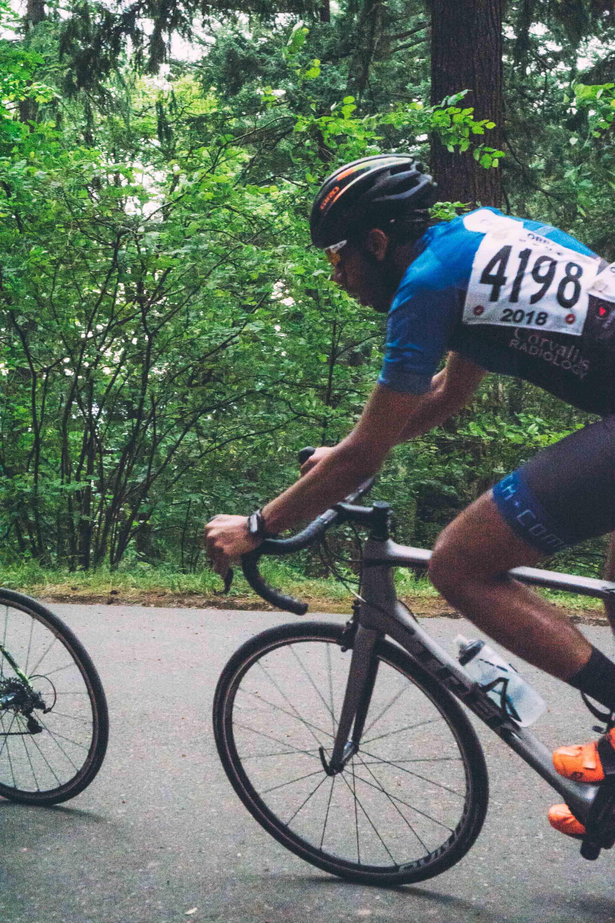 MountTabor_Race_3_39.jpg