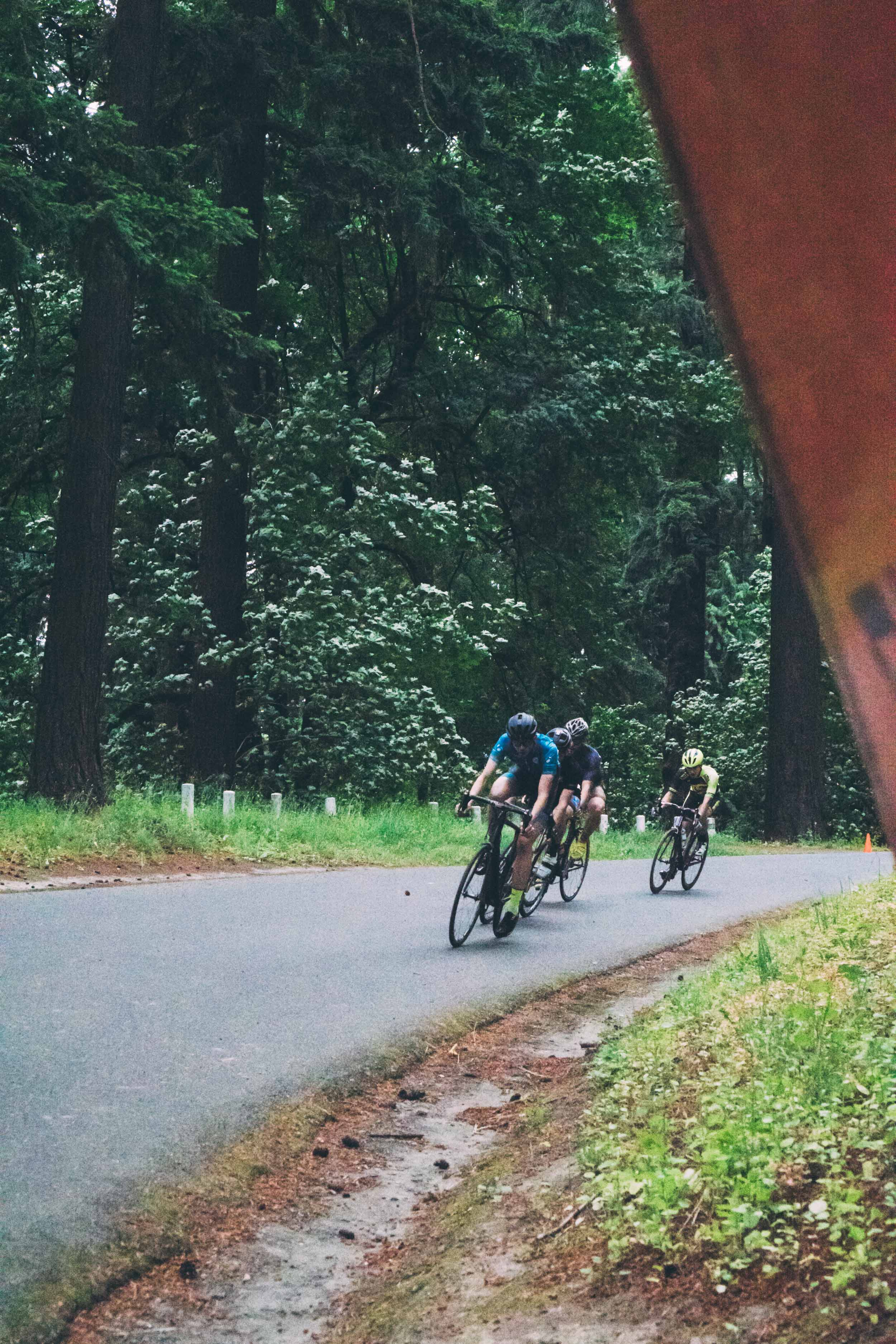 MountTabor_Race_3_38.jpg