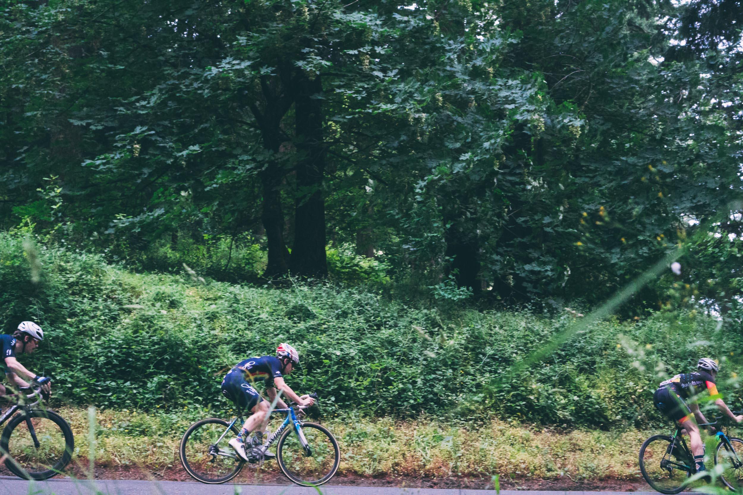 MountTabor_Race_3_41.jpg