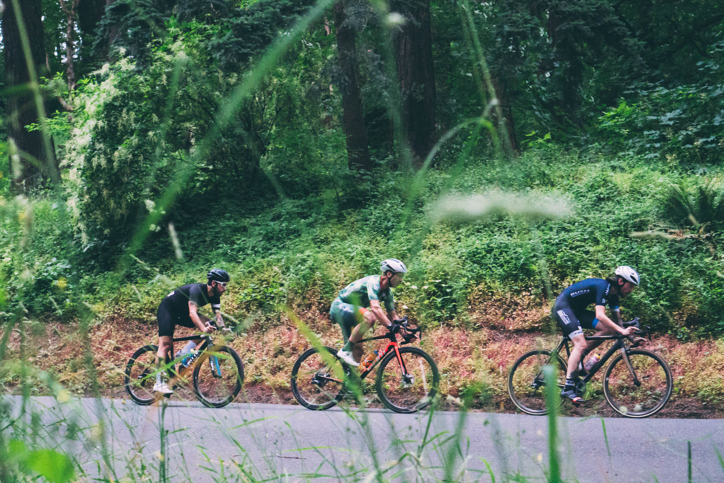 MountTabor_Race_3_40.jpg
