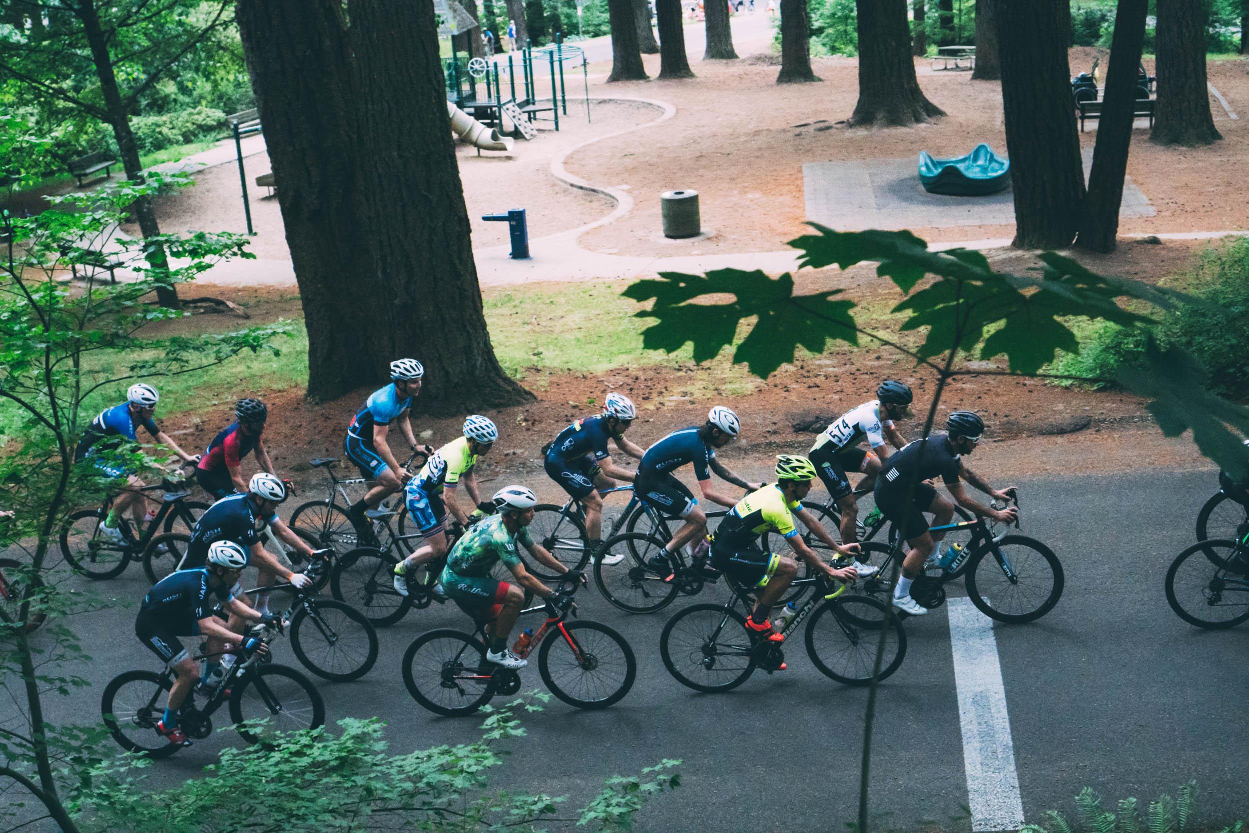 MountTabor_Race_3_43.jpg