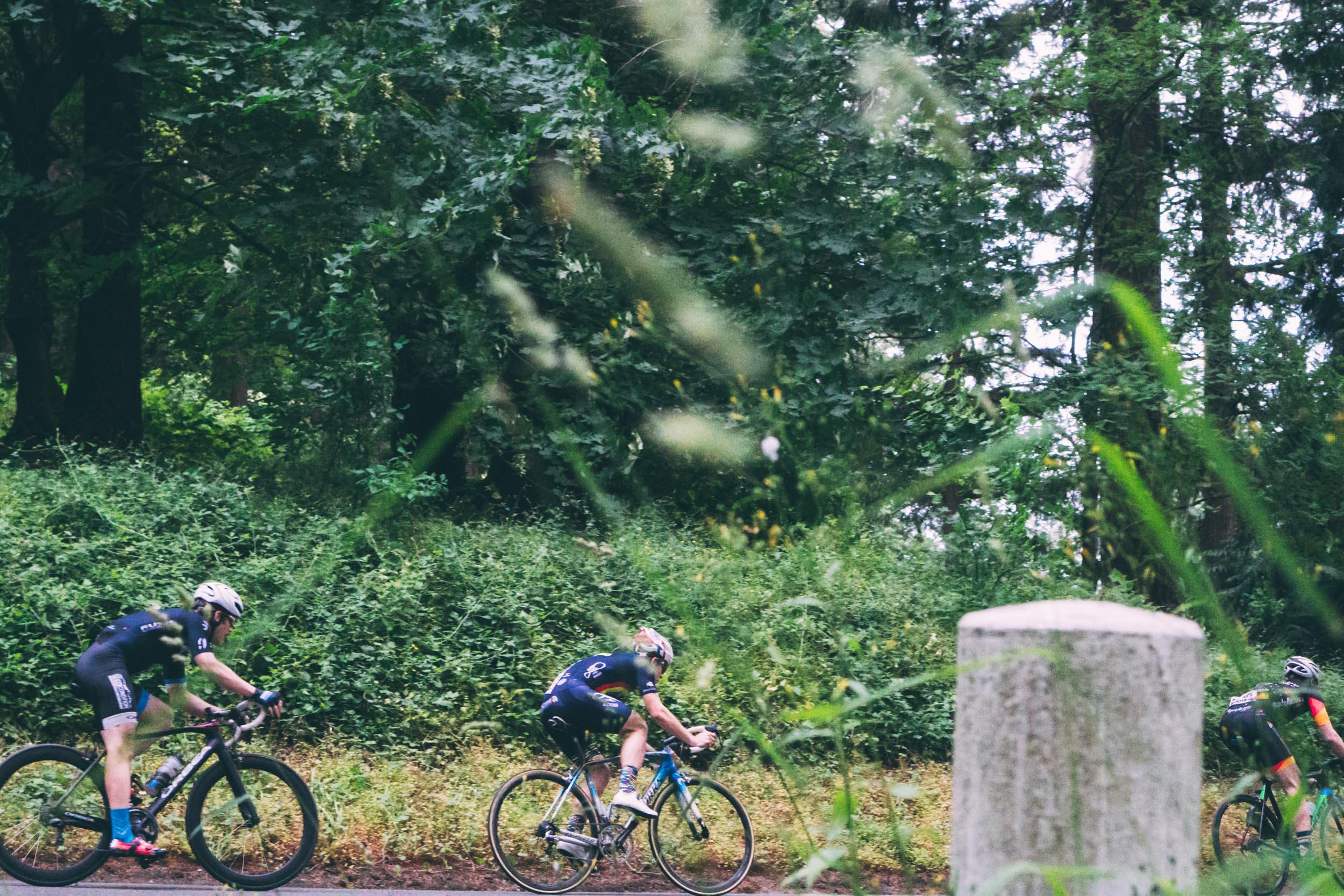 MountTabor_Race_3_42.jpg