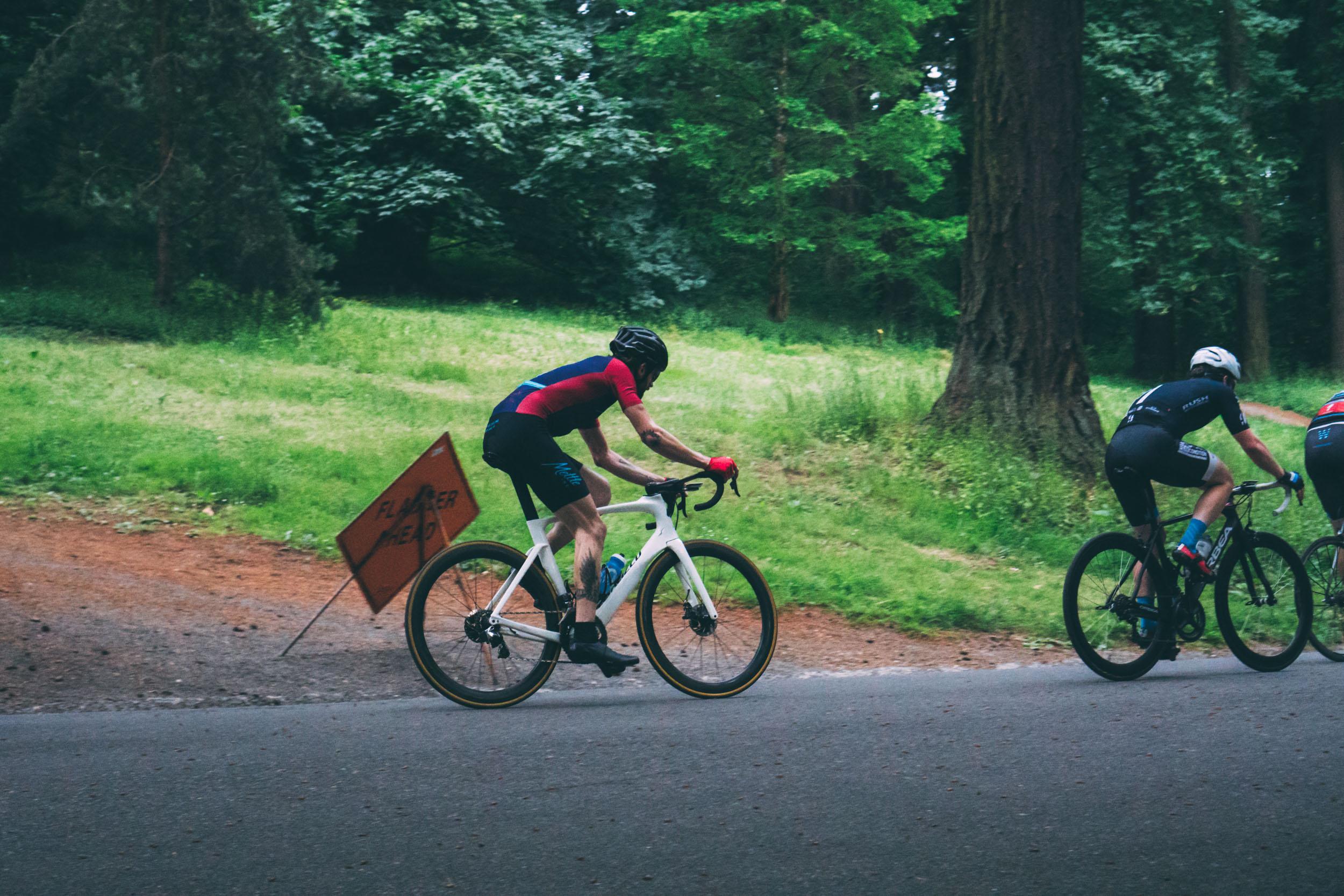 MountTabor_Race_3_44.jpg