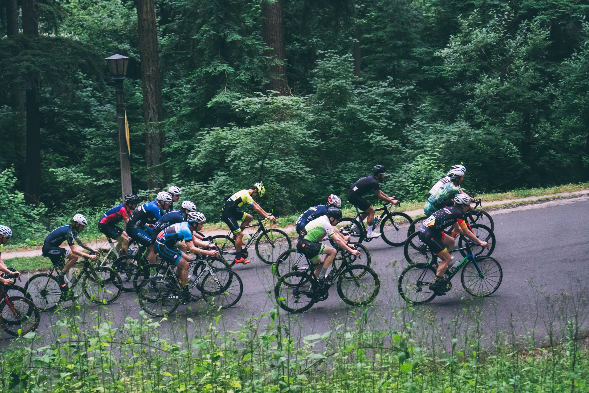 MountTabor_Race_3_46.jpg