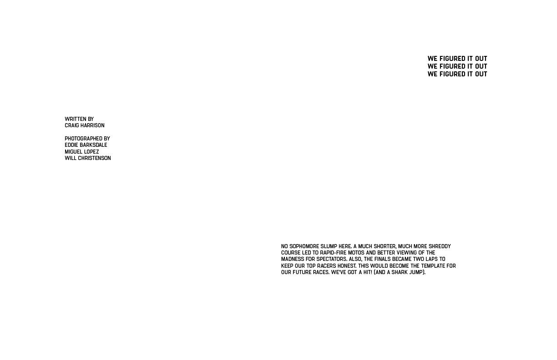 Cobra_Book_Final11.jpg