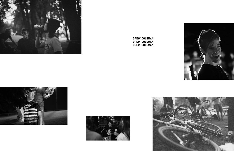 Cobra_Book_Final48.jpg