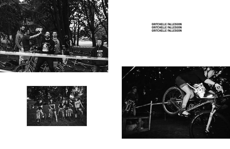 Cobra_Book_Final53.jpg