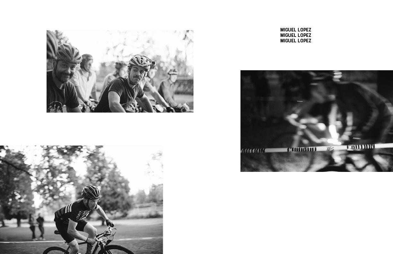 Cobra_Book_Final58.jpg