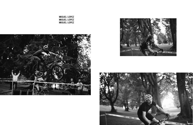 Cobra_Book_Final57.jpg