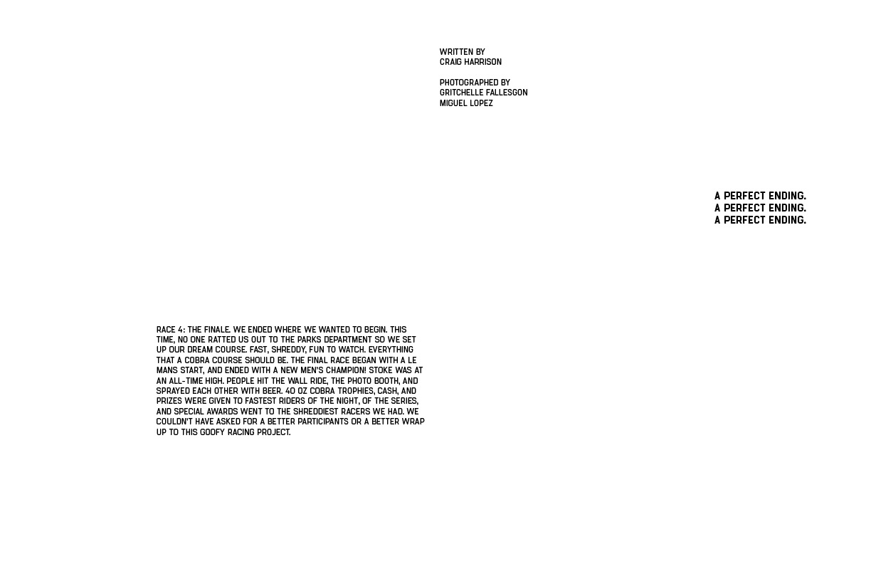 Cobra_Book_Final71.jpg