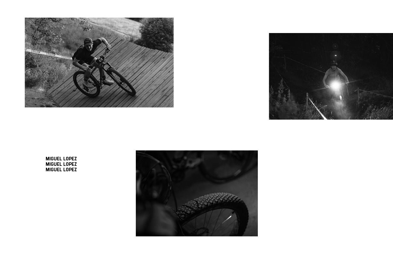Cobra_Book_Final83.jpg