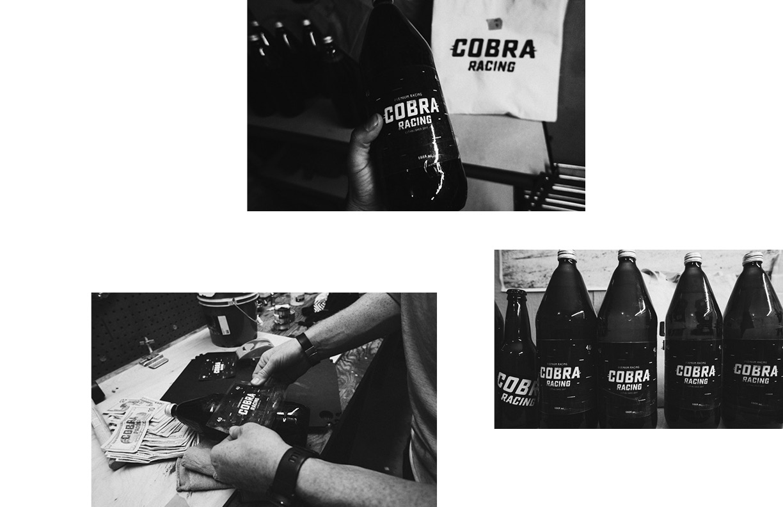 Cobra_Book_Final89.jpg