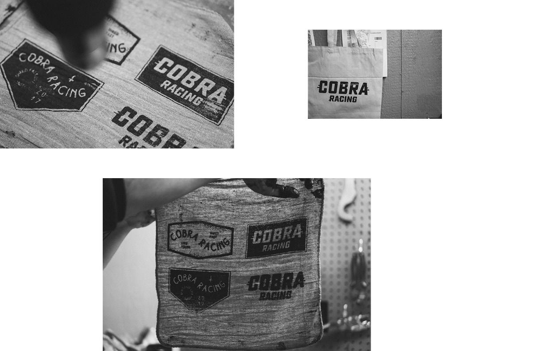Cobra_Book_Final90.jpg