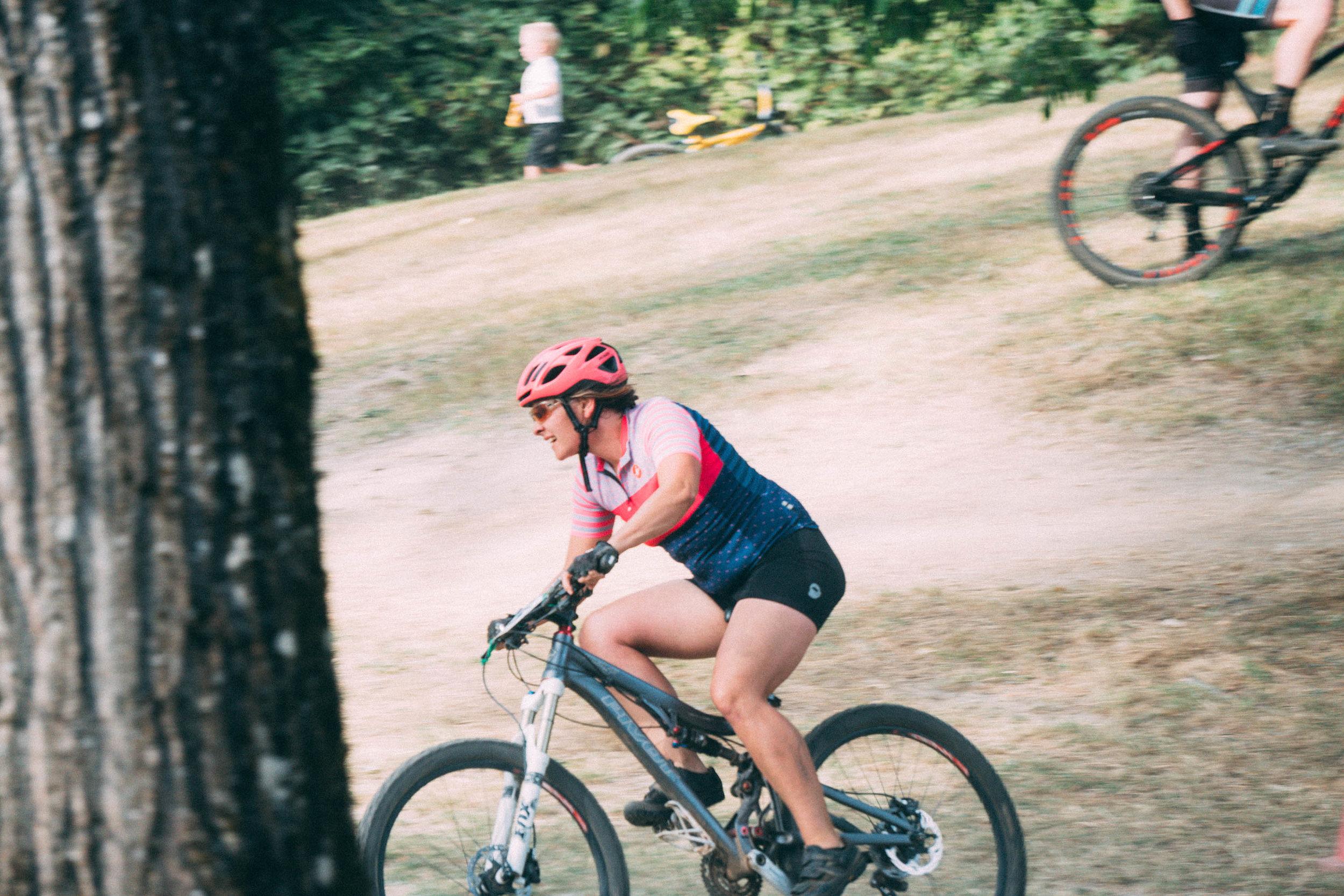 Short_Race7_11.jpg