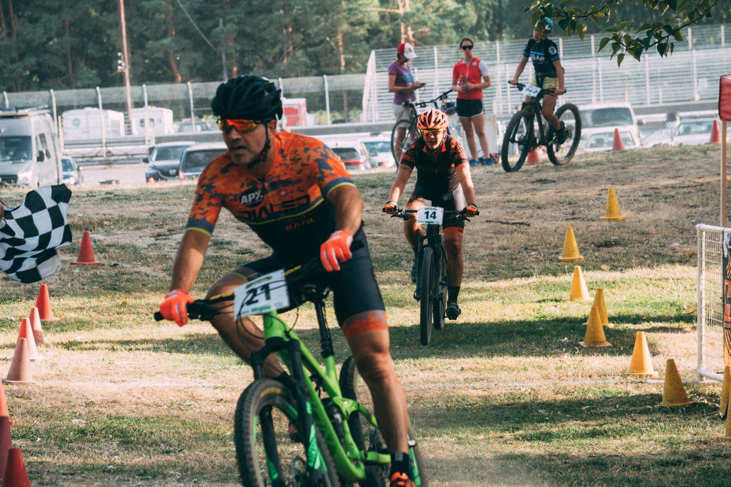 Short_Race7_27.jpg