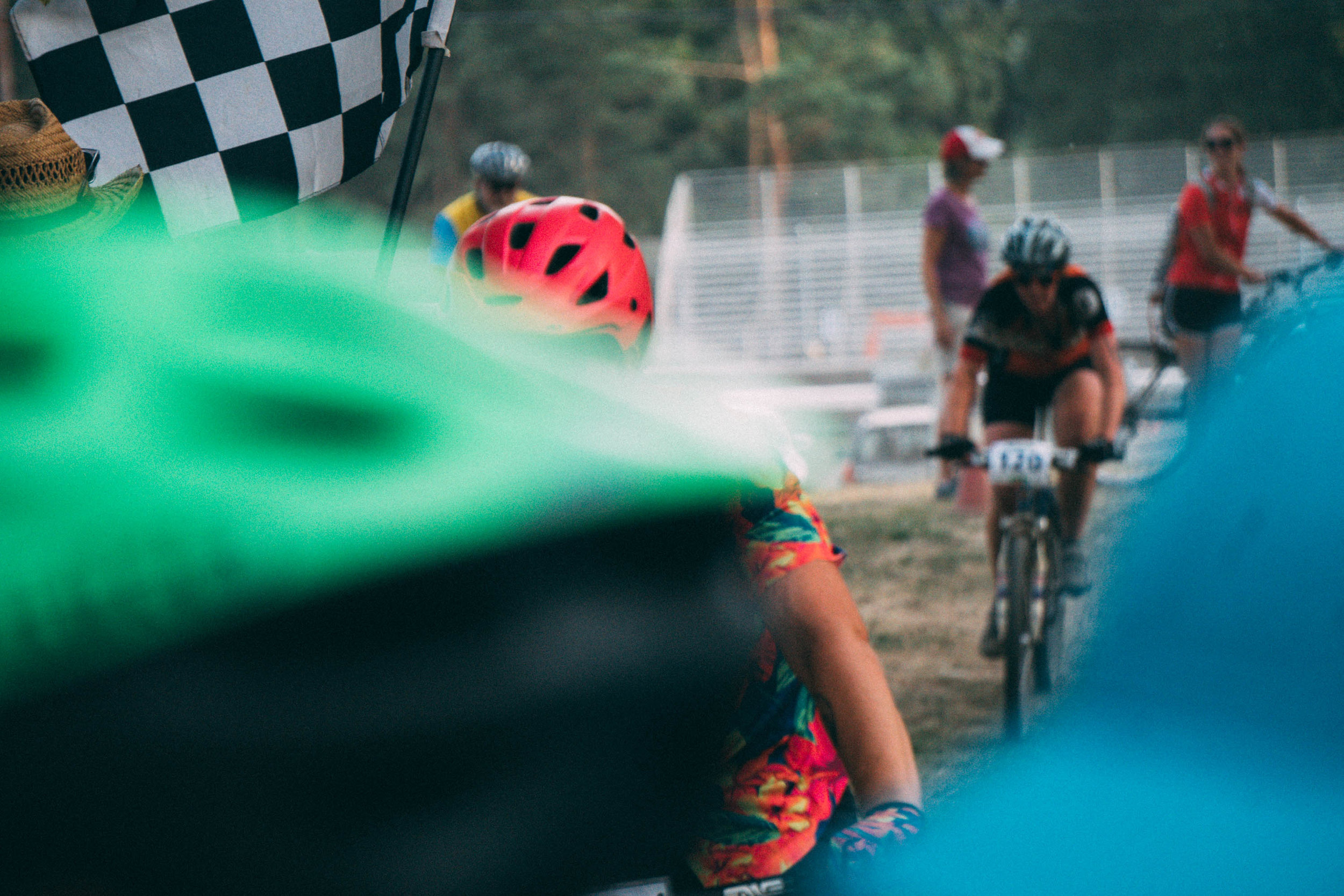 Short_Race7_29.jpg