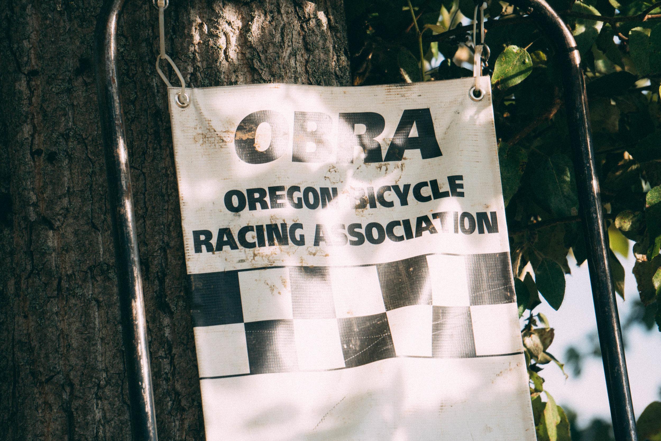 Short_Race7_35.jpg