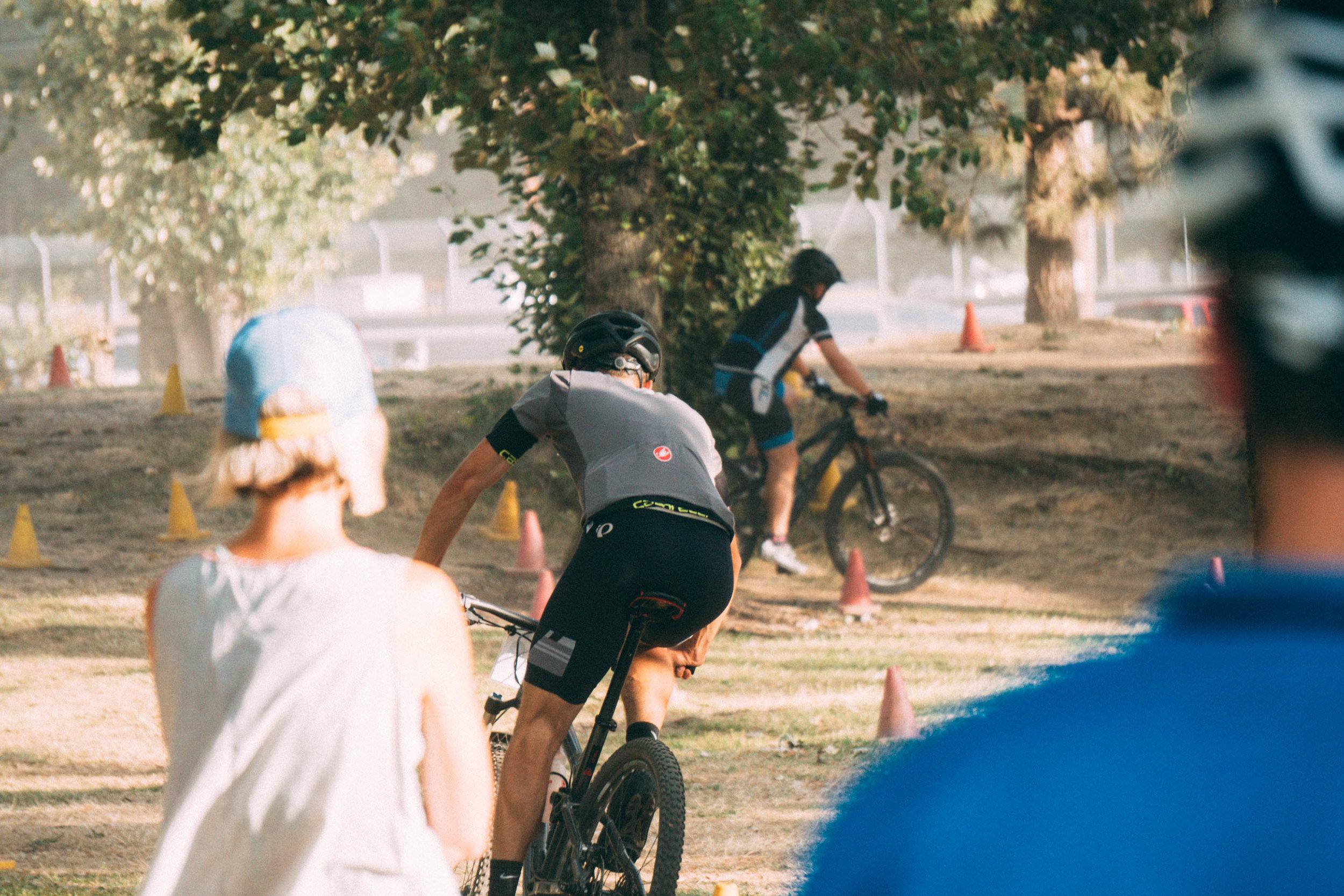 Short_Race7_53.jpg