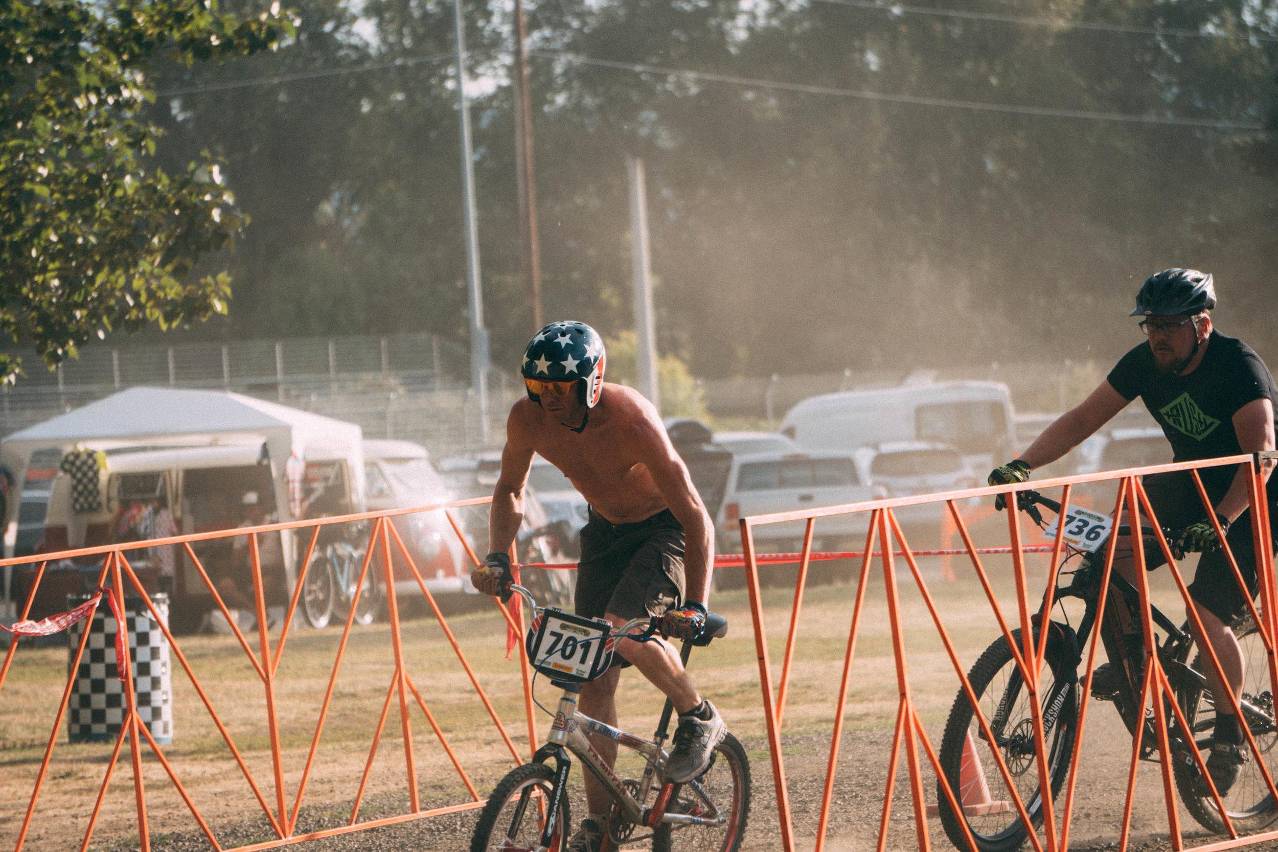 Short_Race7_55.jpg