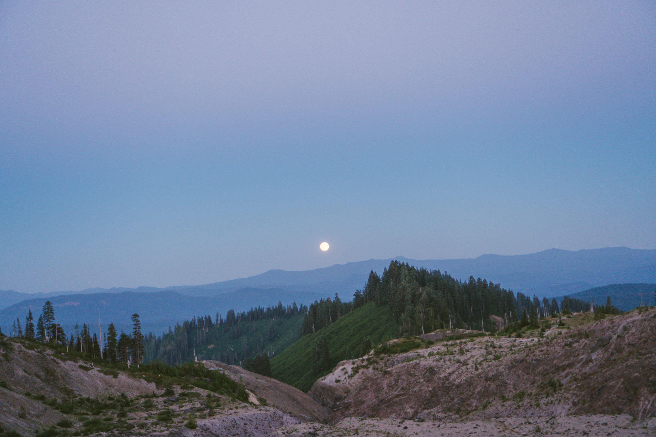 Full_Moon_Mt_St_Helens_21.jpg