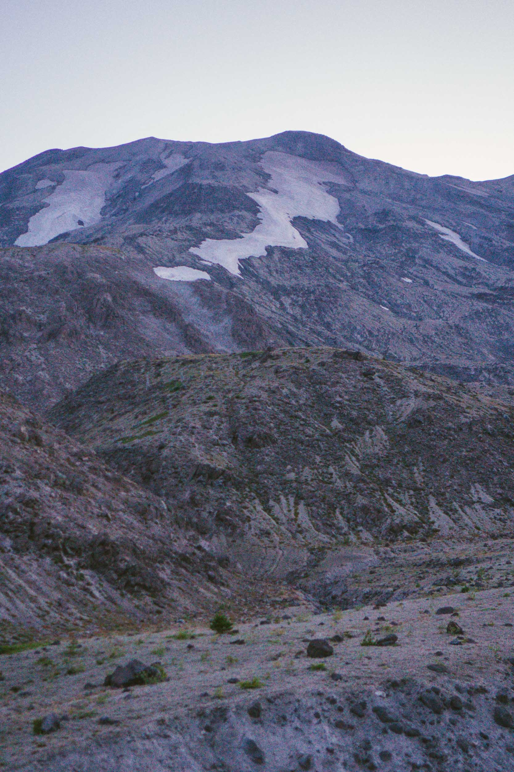 Full_Moon_Mt_St_Helens_24.jpg