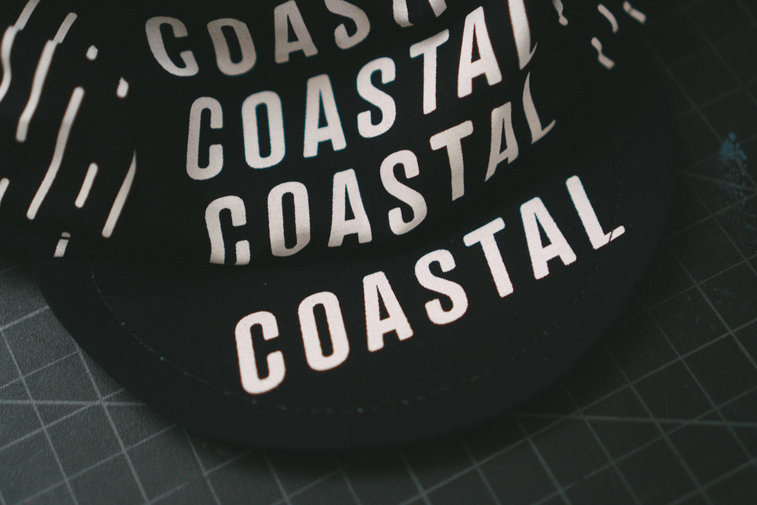 Coastal_Cycling_Caps_Rothera_1.jpg