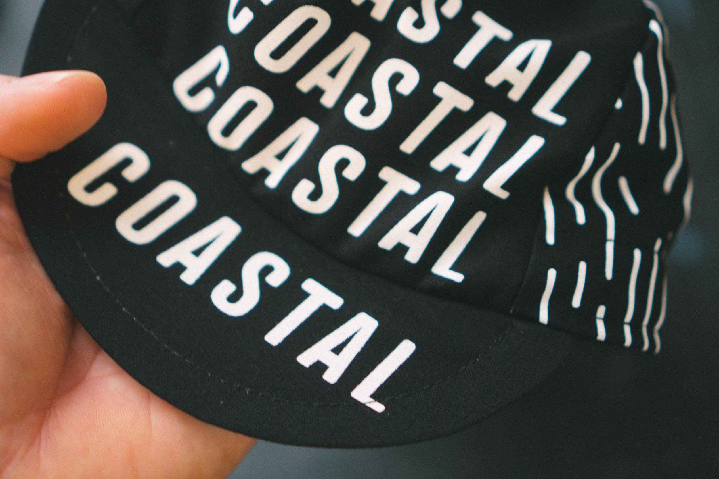 Coastal_Cycling_Caps_Rothera_9.jpg