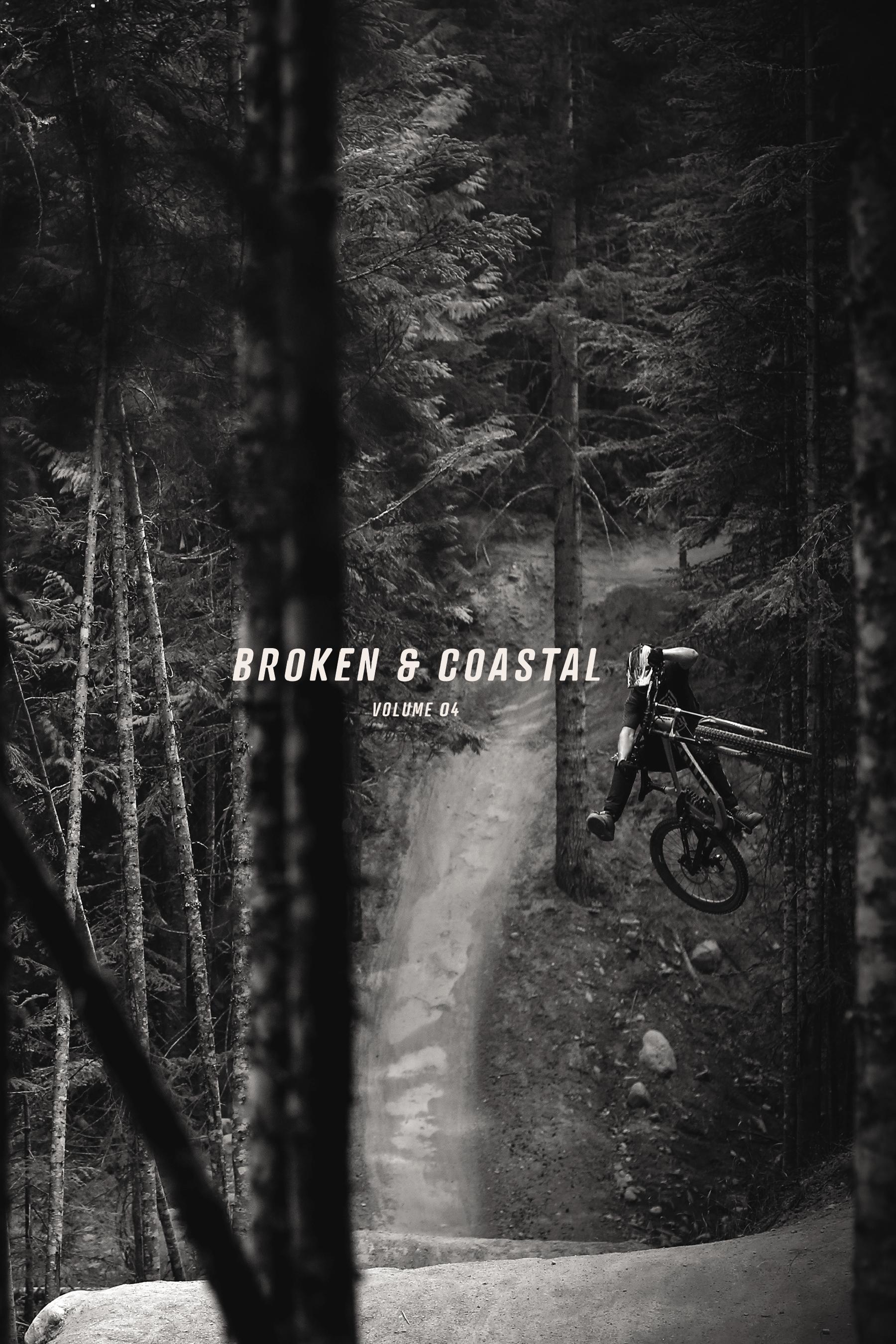 Broken_Volume_04_14.jpg