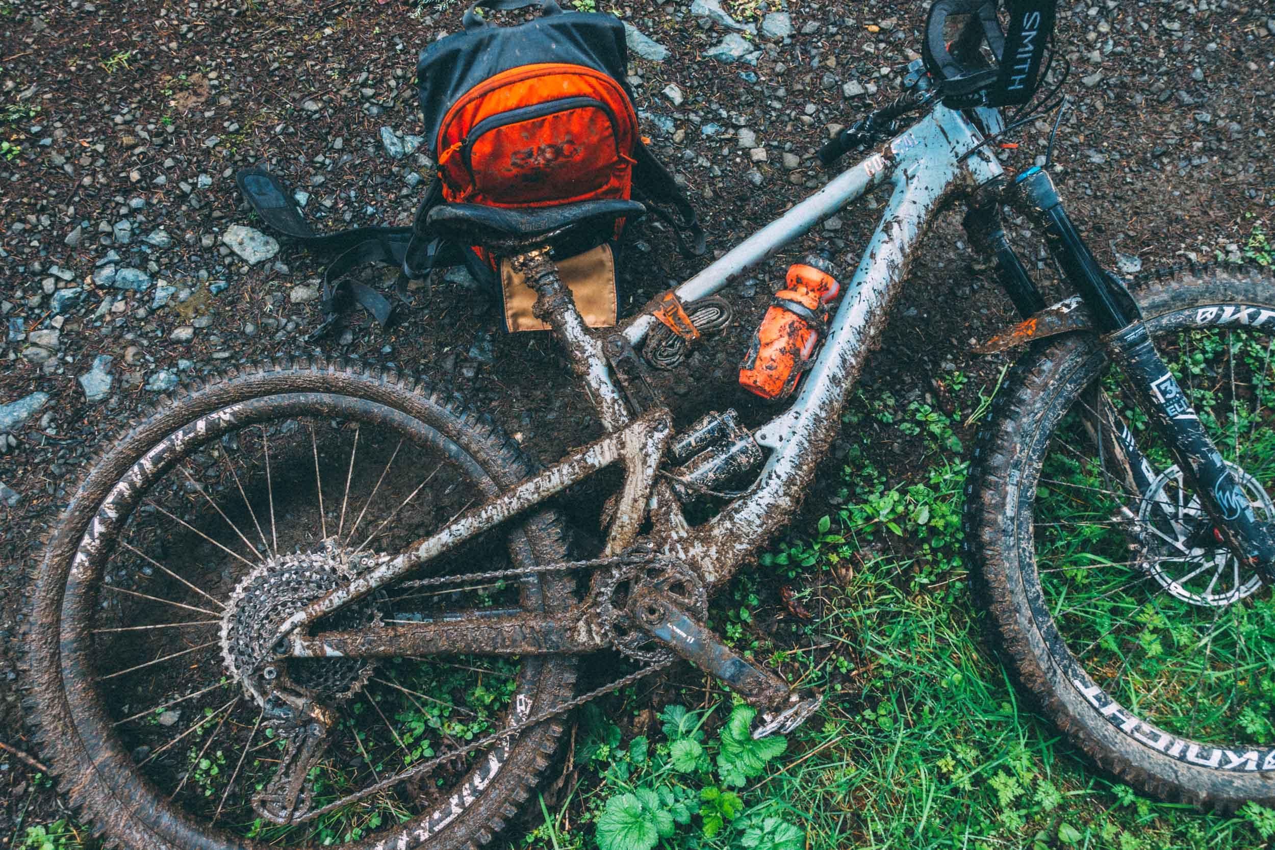 Tiger_Enduro_Cascadia_Dirt_Cup (5).jpg