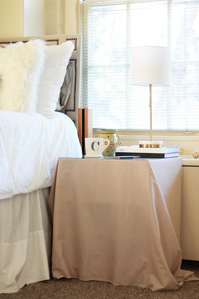 custom-bed-side-table-under-twenty-dollars