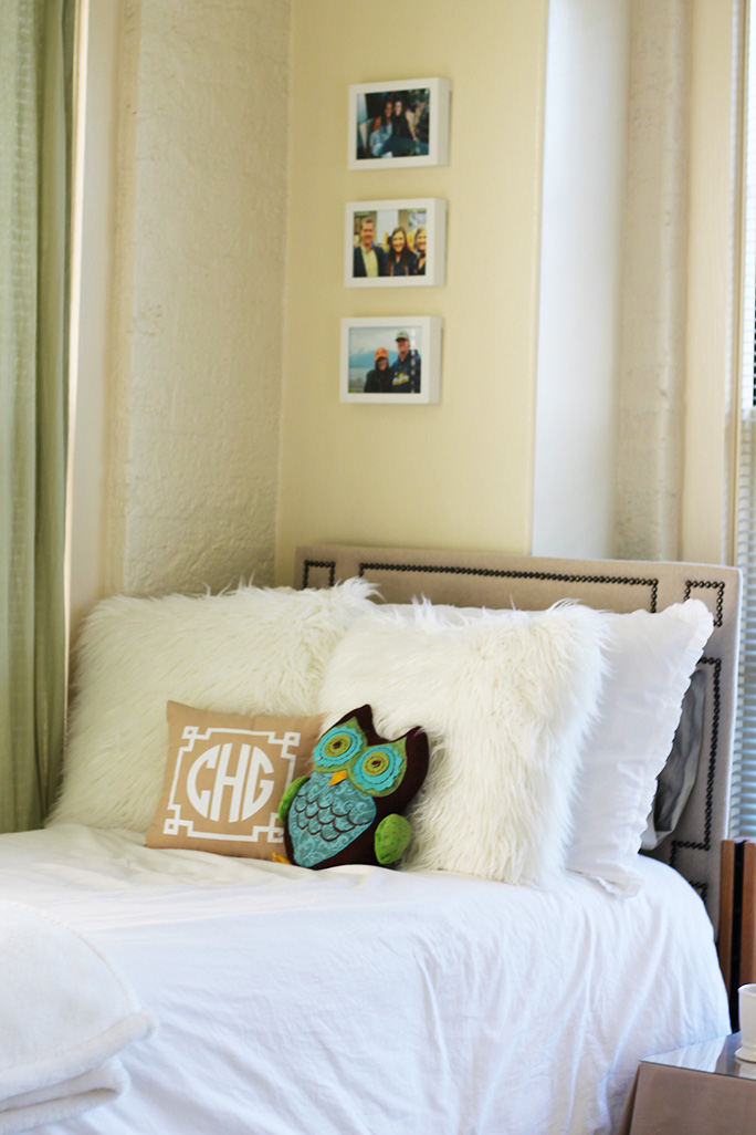 dorm-room-bedding