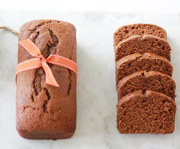 easy-fall-pumpkin-bread-recipe.jpg