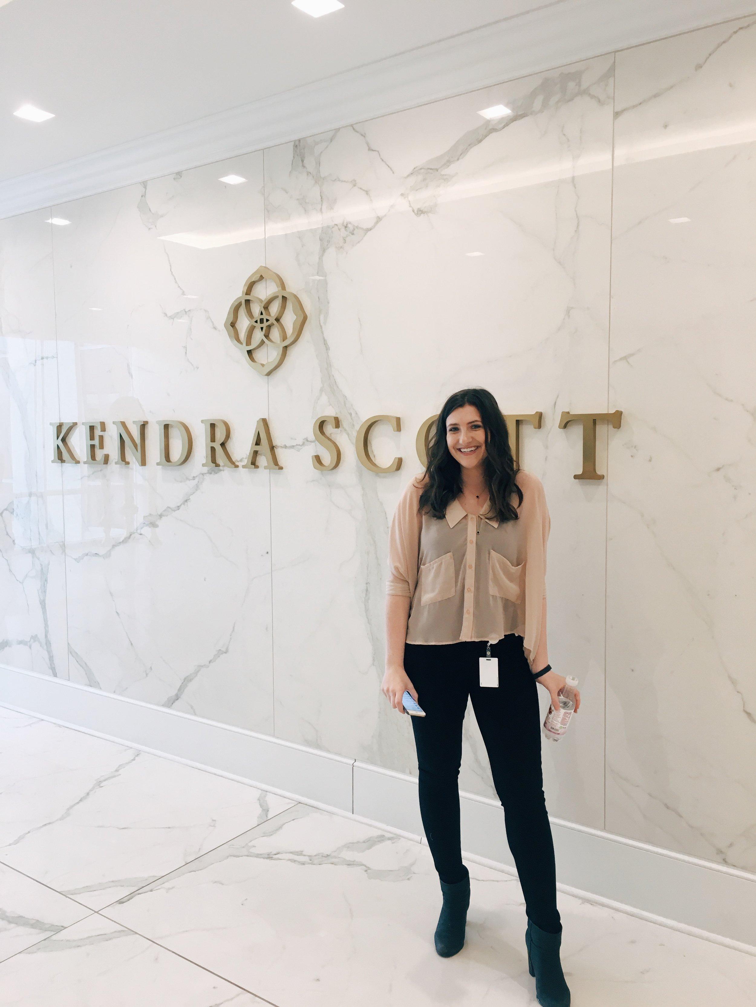 kendra-scott-corporate-office.JPG