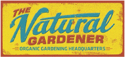 natural_gardener