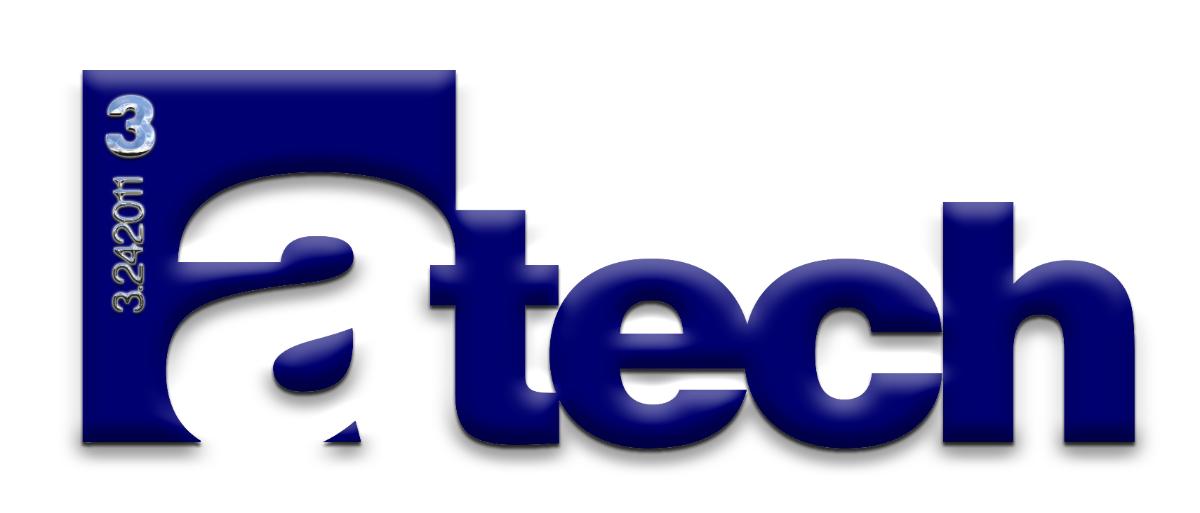 A-Tech Services.png
