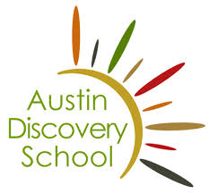 Austin Discovery School.jpg