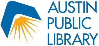 Austin Public Library.png