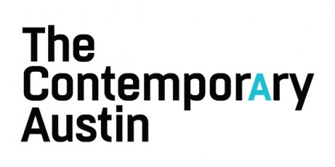 ContemporaryAustin.jpg
