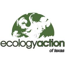 Ecology Action.jpg