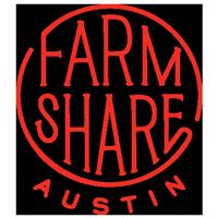 farmshare_logo.png