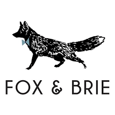 Fox _ Brie.png