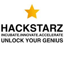 Hackstarz.png