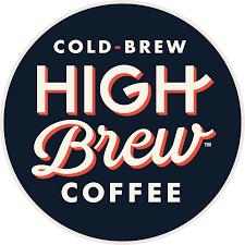 High Brew Coffee.png