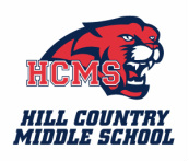 Hill Country Middle School.jpg