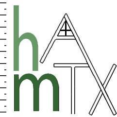 hmatx.jpg