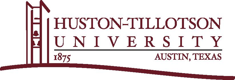HT-logo-FINAL.png
