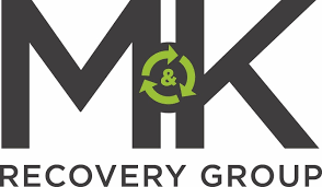 M_K Recovery Group.png