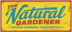 natural_gardener.png
