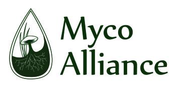 myco.jpg