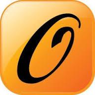 Orangewood Inn _ Suites.jpg